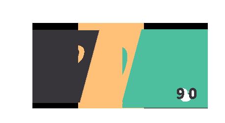 Rdv90